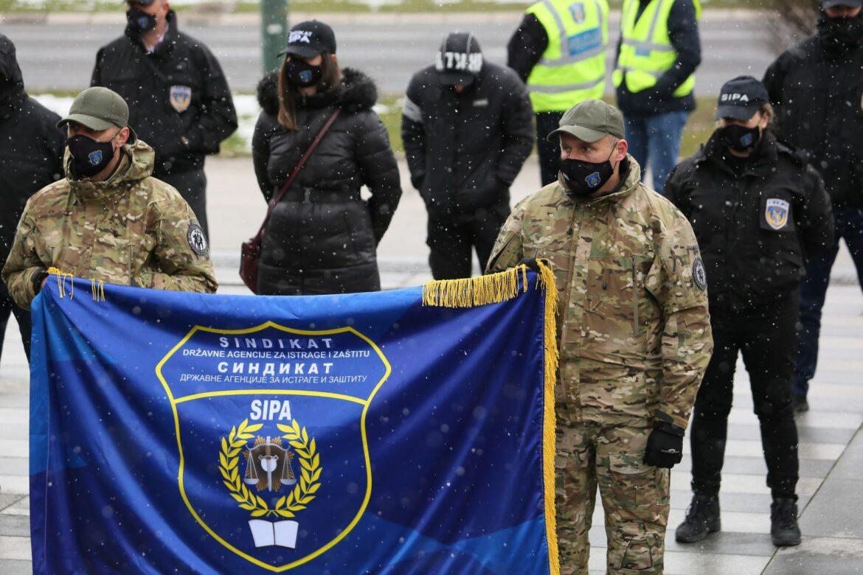 Sindikat zaposlenih radnika u SIPI uputili otvoreno pismo Miloradu Dodiku