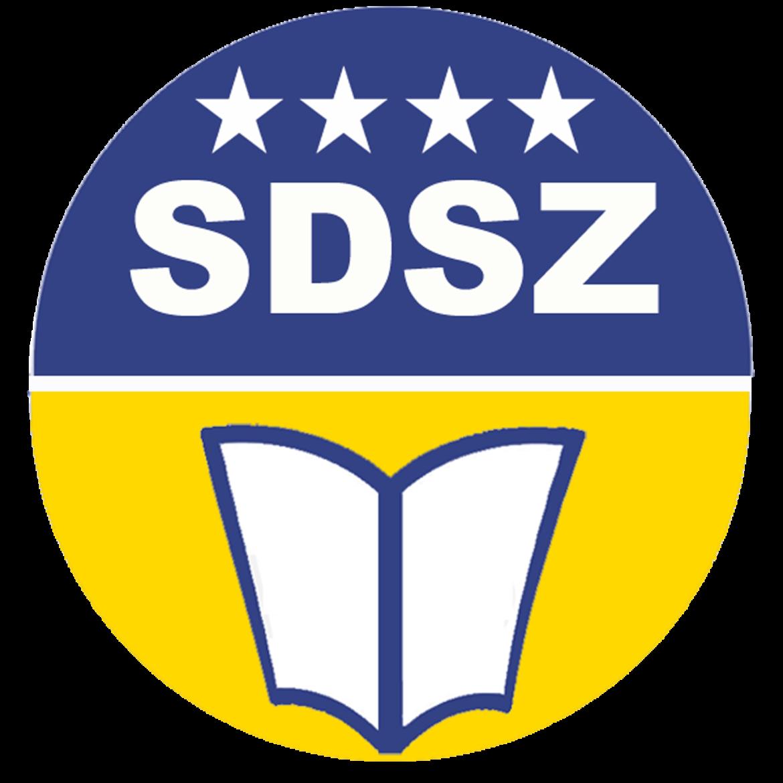 PISMO PODRŠKE SDSZ-a DRŽAVNIM SLUŽBENICIMA ODSJEKA NCB INTERPOL