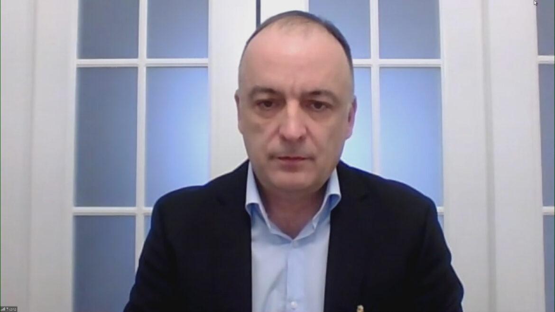 Komentar Bh. ekonomiste Draška Aćimovića